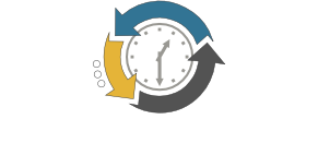 FutureCycle Logo
